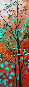 Spring Blossoms by Megan Aroon Duncanson