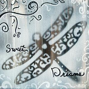 Sweet Dreams by Megan Aroon Duncanson