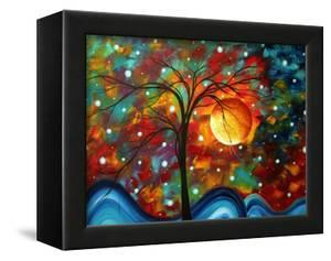 Vision Of Beauty by Megan Aroon Duncanson