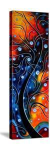 Window Of Color by Megan Aroon Duncanson