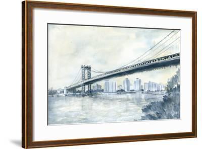City Bridge II