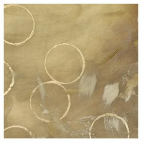 Golden Rule V by Megan Meagher