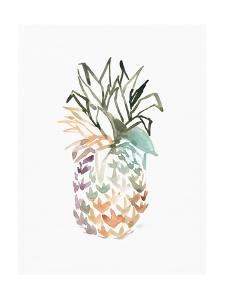 Cool & Tropical 2 by Megan Swartz