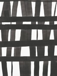 Global Weave by Megan Swartz