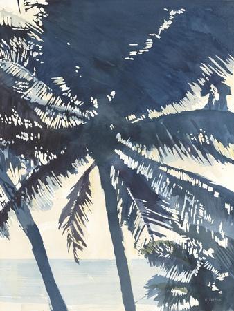 Palm 4