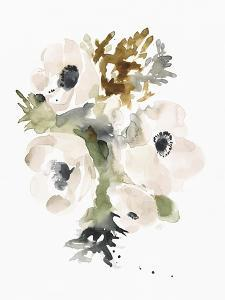 Winter Bouquet 2 by Megan Swartz