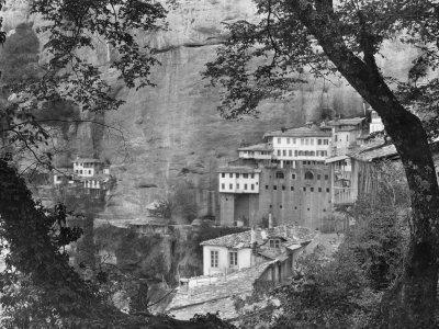 https://imgc.artprintimages.com/img/print/megaspelaeon-is-the-most-important-monastery-in-greece_u-l-p4tz3i0.jpg?p=0