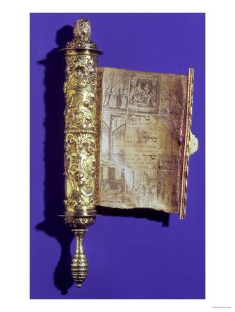 https://imgc.artprintimages.com/img/print/megillah-scroll-of-esther-in-a-silver-case-vienna-circa-1715_u-l-o24bj0.jpg?p=0