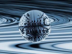 Quantum Computing by Mehau Kulyk