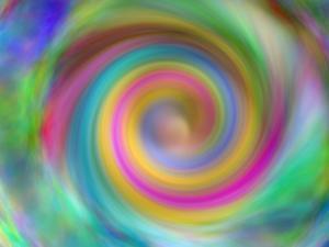 Whirlpool by Mehau Kulyk