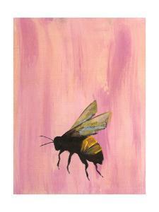 Pollinators II by Mehmet Altug