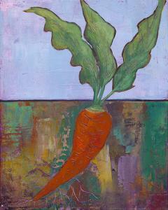 Veggie Garden VII by Mehmet Altug