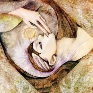 Goddess by Meiya Y