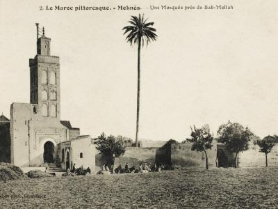 https://imgc.artprintimages.com/img/print/meknes-morocco-mosque-close-to-the-mellah-gate_u-l-q108b1j0.jpg?p=0