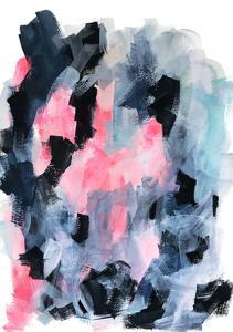 Cloak by Melanie Biehle