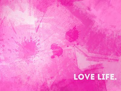 Emotional Art Love Life by Melanie Viola