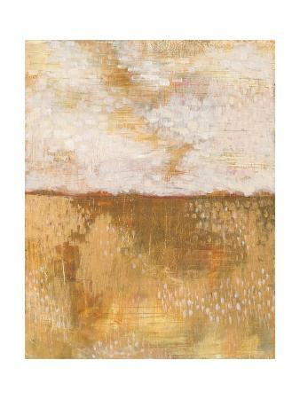 melissa-averinos-amber-horizon