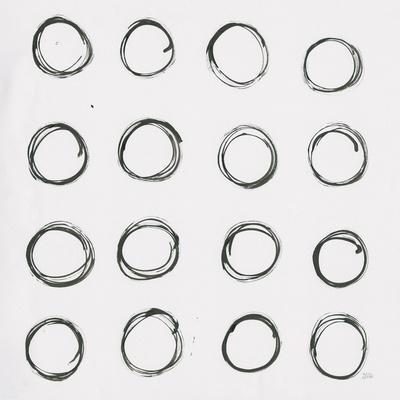 Circle Element 3