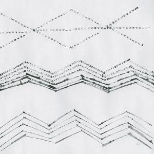 Markmaking Elements II by Melissa Averinos