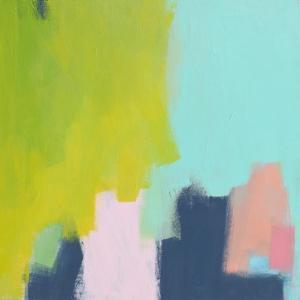Pyrus by Melissa Donoho