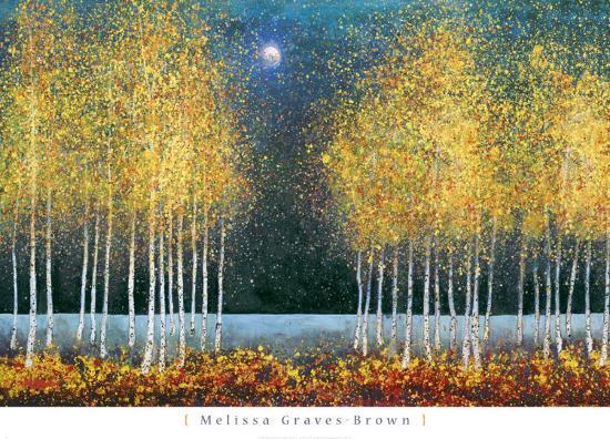 melissa-graves-brown-blue-moon