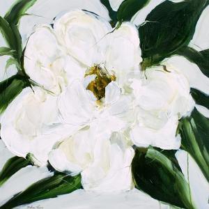 Magnolia by Melissa Lyons