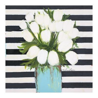 Flowers, Posters And Prints At Art.com