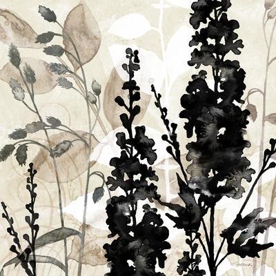 Natural Botanical 3