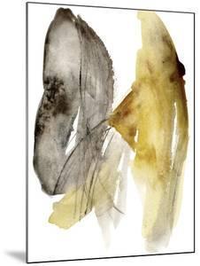 Calendula I by Melissa Wang