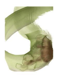 Serpent I by Melissa Wang