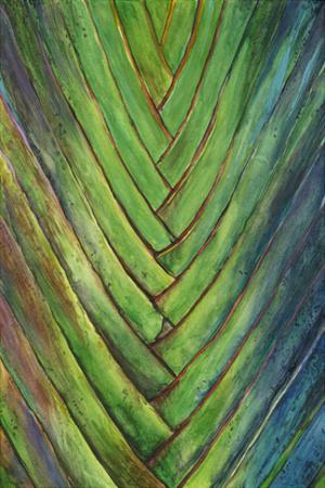 Tropical Crop I