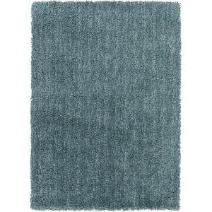 Mellow Area Rug - Light Teal 5' x 7'