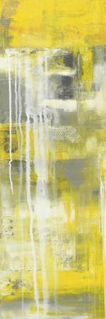 https://imgc.artprintimages.com/img/print/mellow-yellow-i_u-l-q11adxp0.jpg?p=0