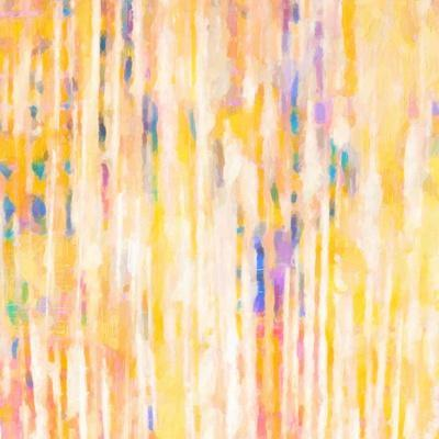 https://imgc.artprintimages.com/img/print/mellow-yellows-i_u-l-q1awi3m0.jpg?p=0