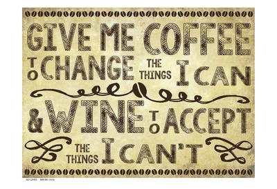 Coffee Life 1