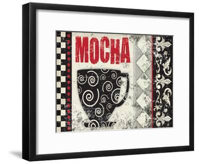 Mocha Chocolat 3