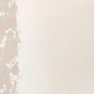 Soft Splatter 1 by Melody Hogan