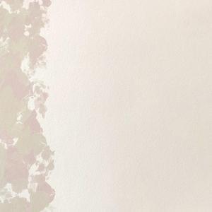 Soft Splatter 2 by Melody Hogan