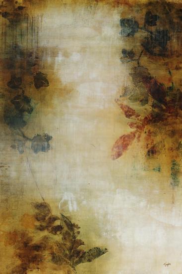 Melody V-Kari Taylor-Giclee Print
