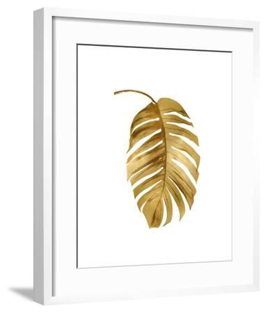 Gold Palm II