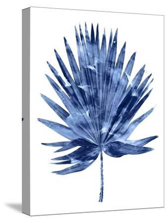 Indigo Palm IV