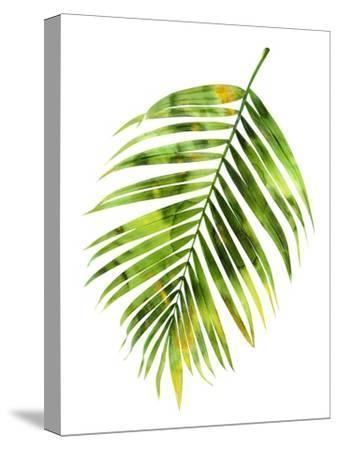 Palm I