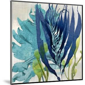 Sea Nature II by Melonie Miller