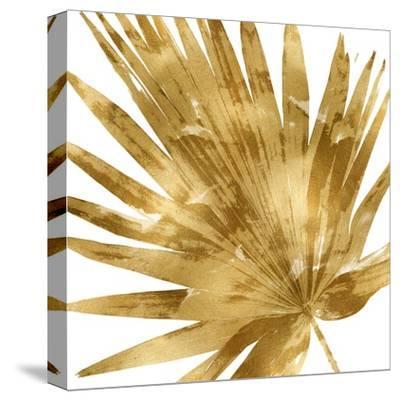 Tropical Gold Palm IV