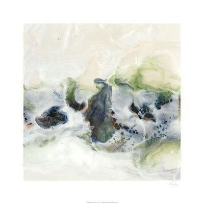 Melting in Love III-Lila Bramma-Limited Edition