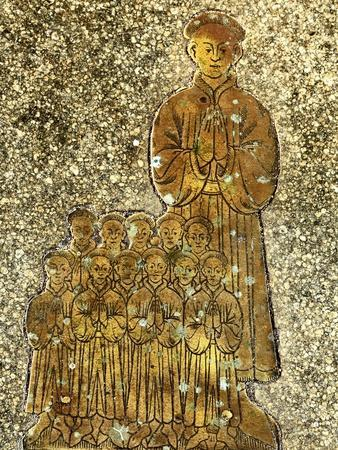 https://imgc.artprintimages.com/img/print/memorial-to-roger-and-cecilia-felthorpe-and-family-1454_u-l-ppvtl00.jpg?p=0