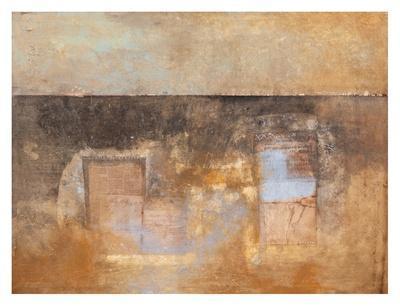 https://imgc.artprintimages.com/img/print/memorie-sottili_u-l-f8wcje0.jpg?artPerspective=n