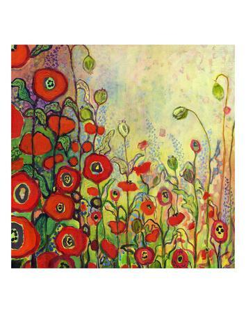 https://imgc.artprintimages.com/img/print/memories-of-grandmother-s-garden_u-l-f8d0m20.jpg?p=0