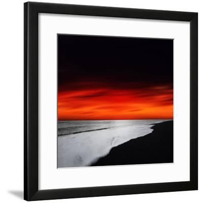 Memories of Love-Philippe Sainte-Laudy-Framed Photographic Print