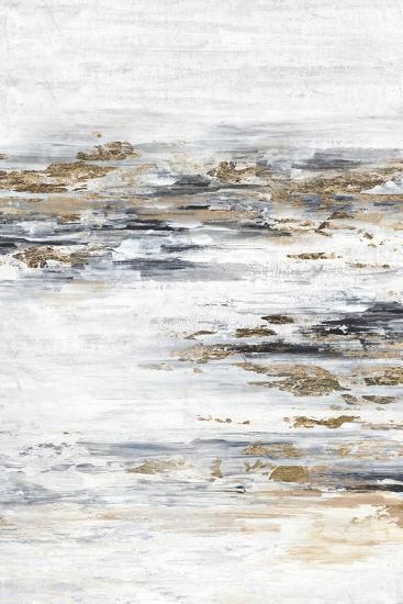 Memory II-Isabelle Z-Art Print